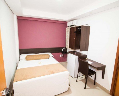 Hotel Nativo